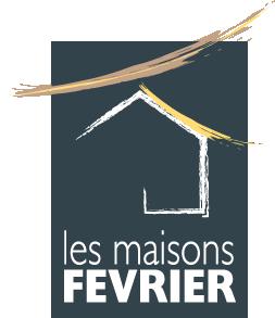 LES MAISONS FEVRIER constructeur de maisons individuelles à Lyon