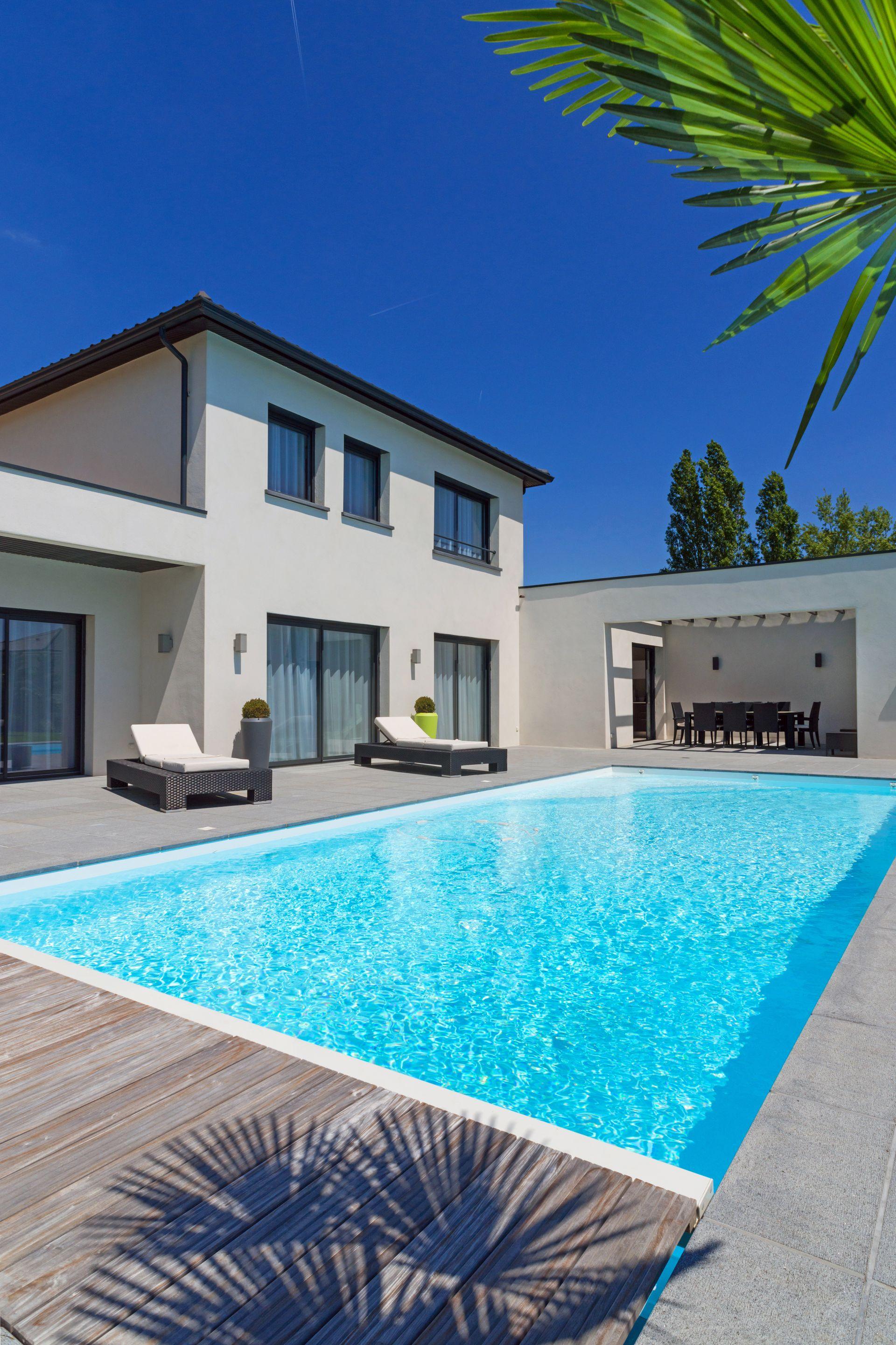 constructeur-maison-moderne-lyon