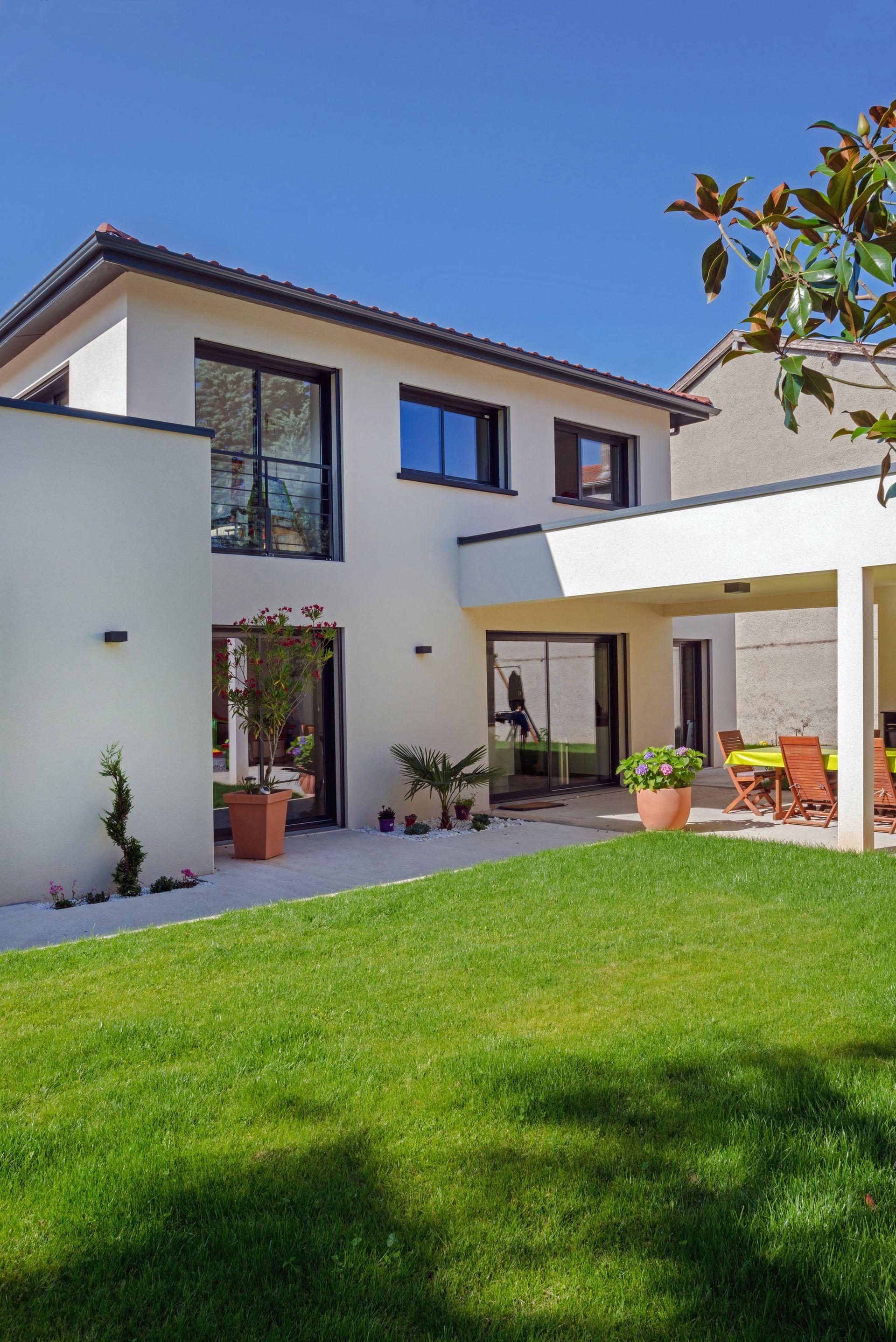 maisons-contemporaines-constructeur