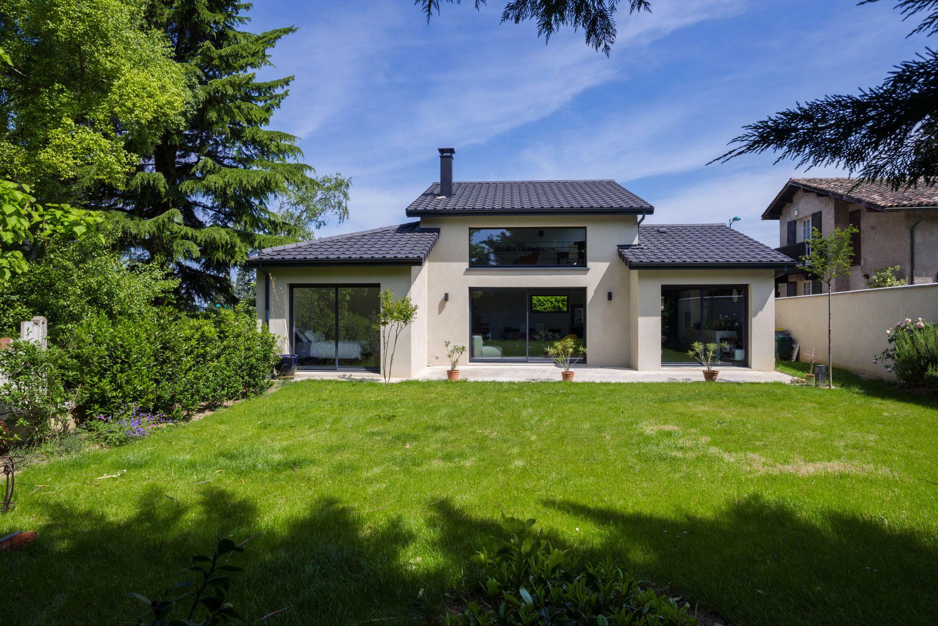 petite-maison-traditionnelle-Lyon