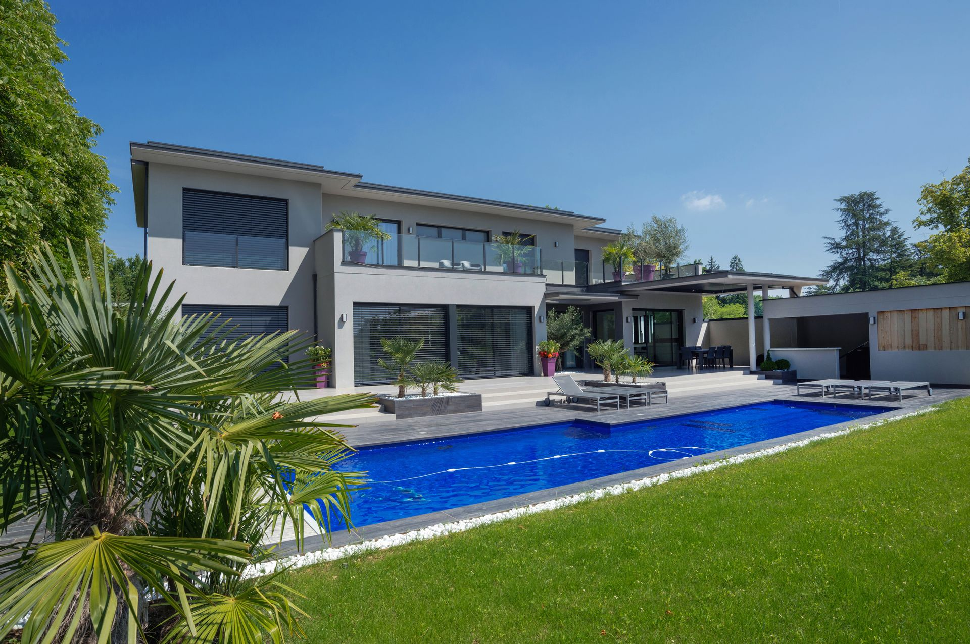 maison-design-architecturale-moderne-lyon