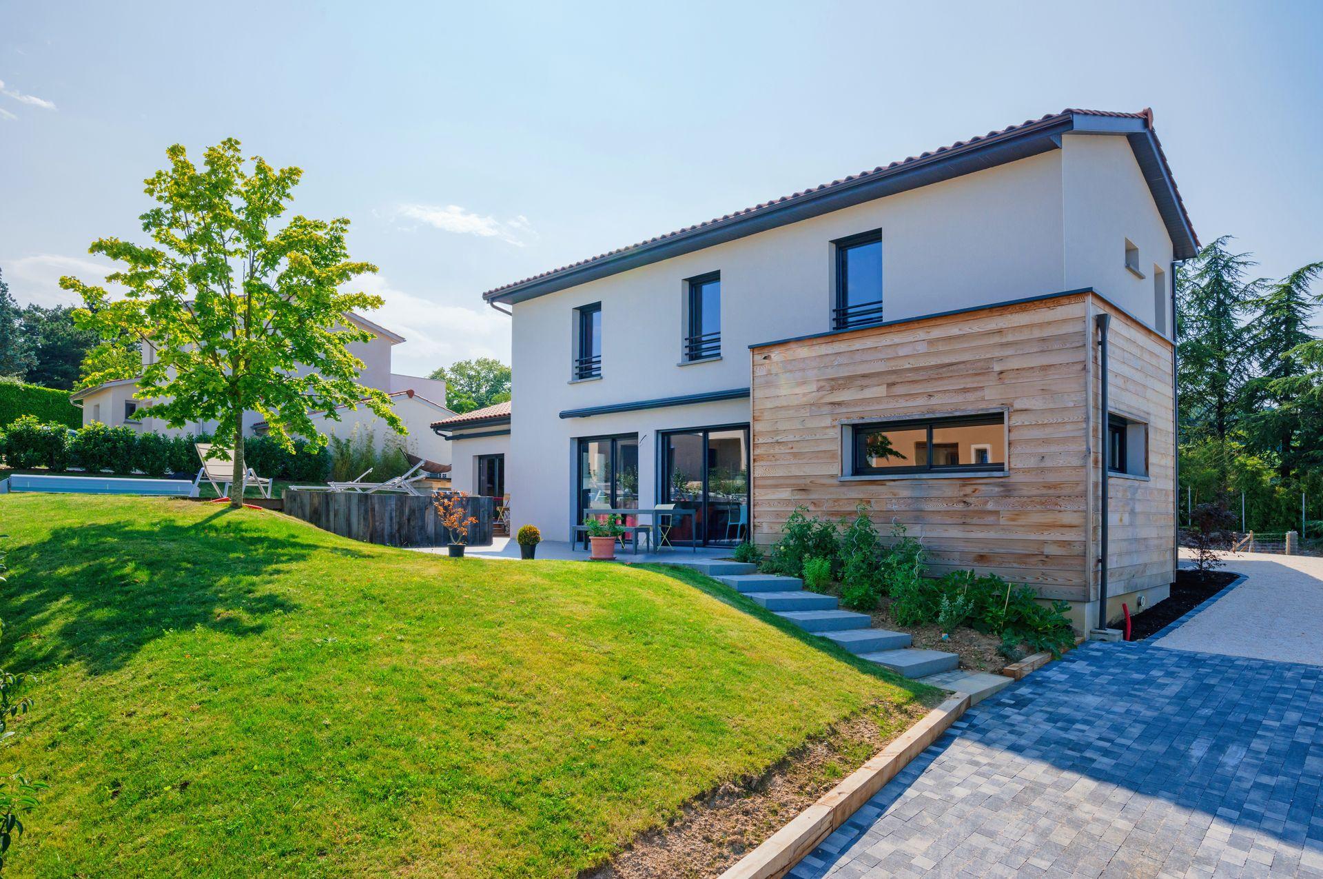 maison-bioclimatique-bois-lyon