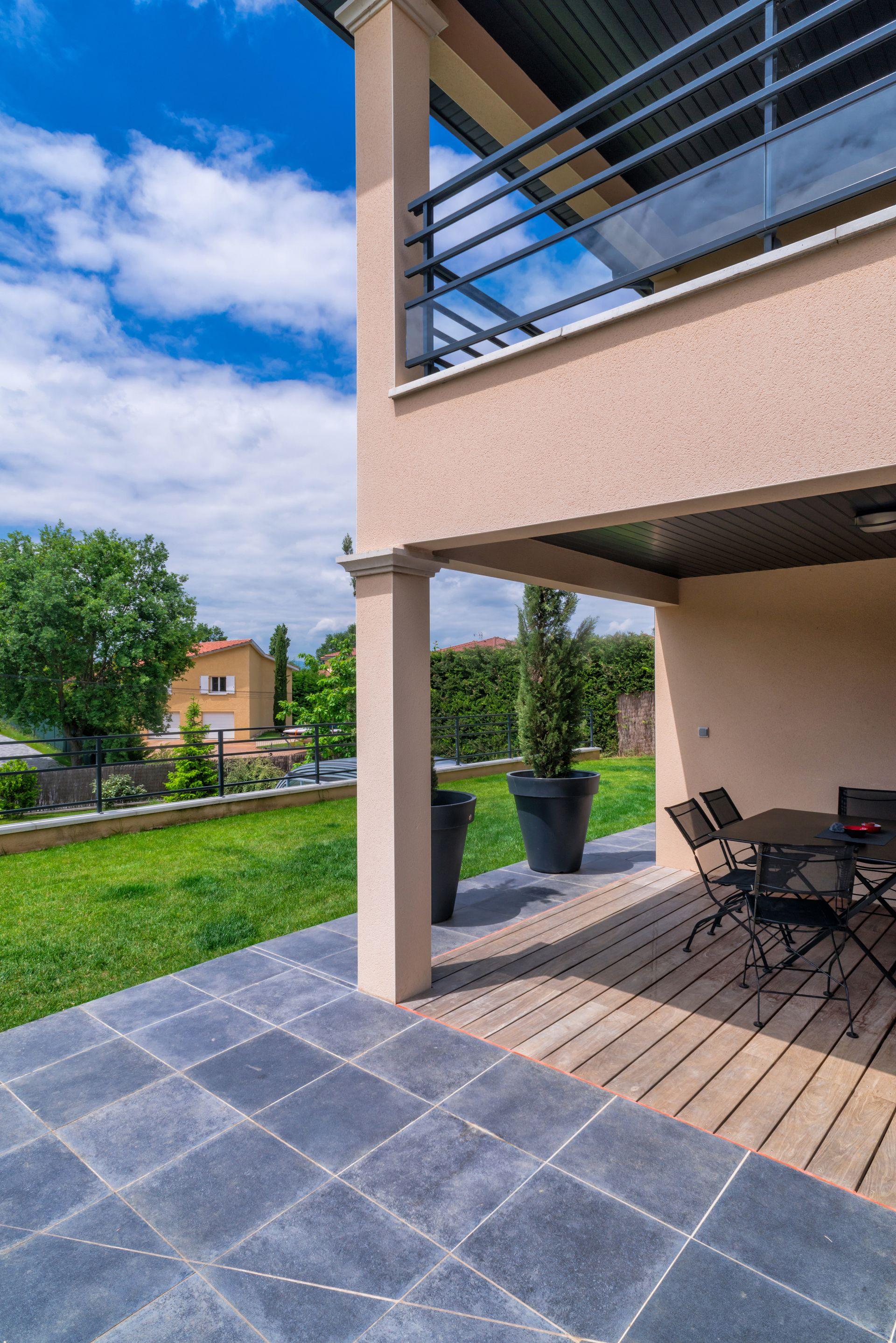 terrasse-maison-design-Lyon