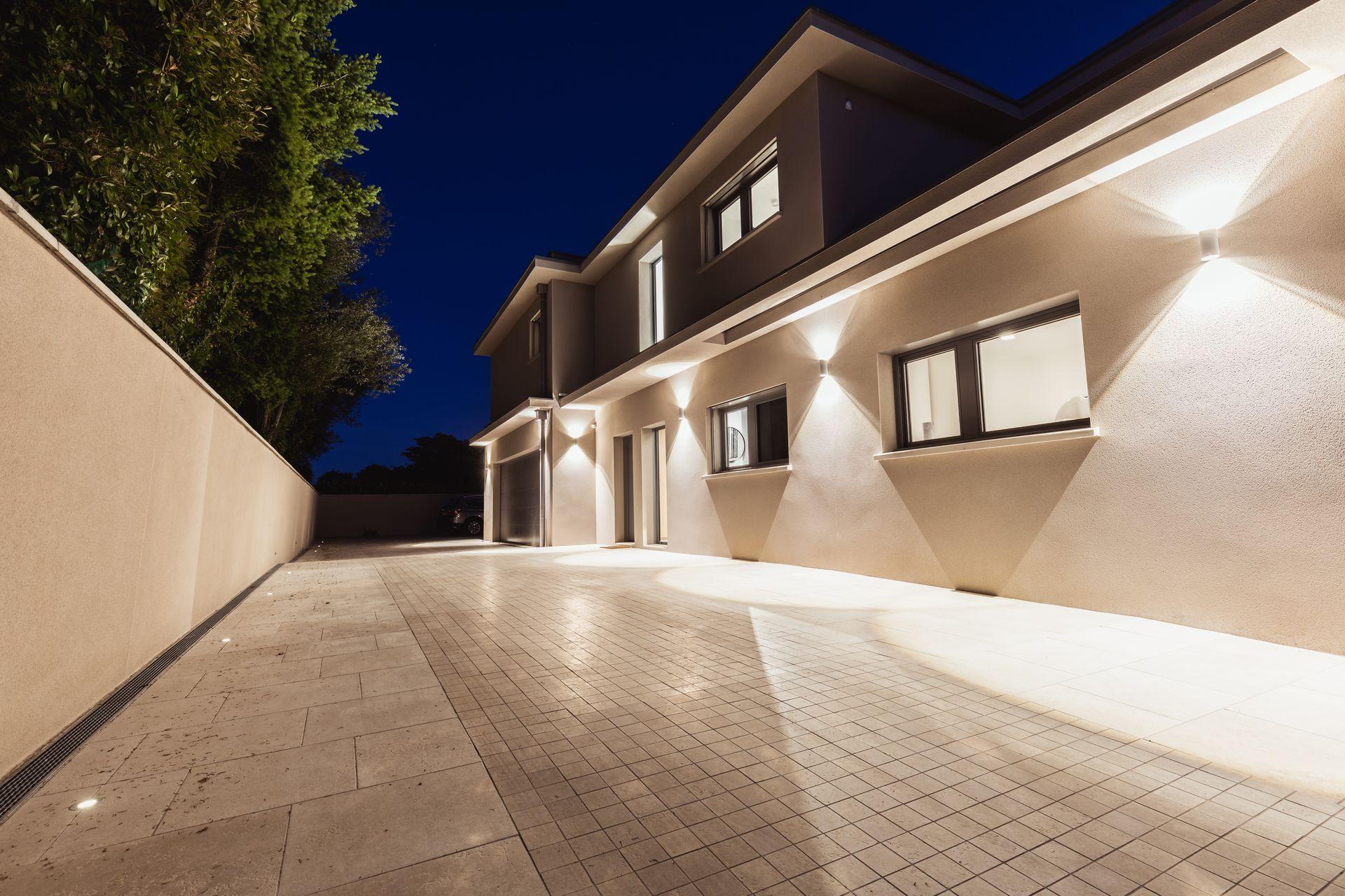 maisons-design-architectural-lyon