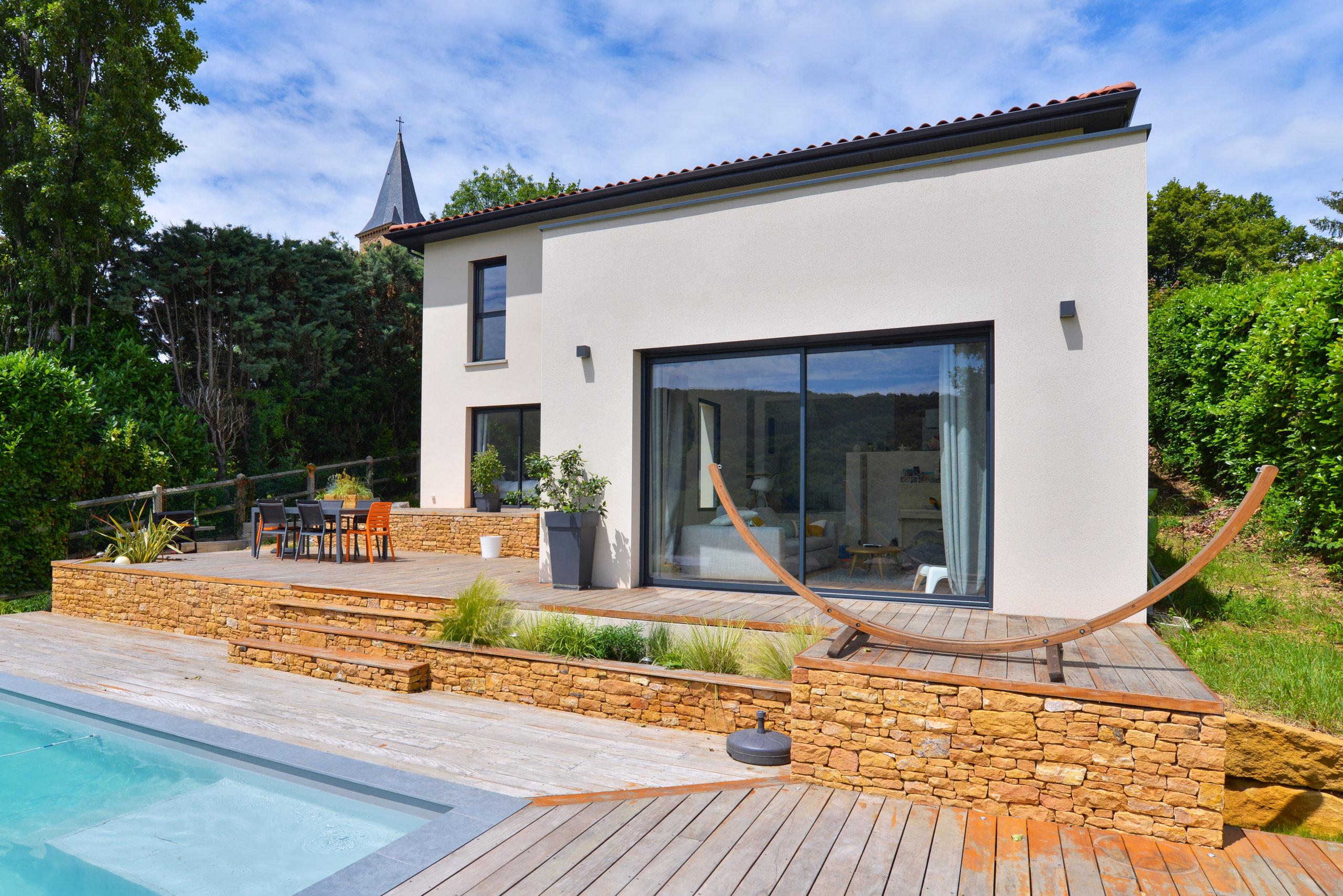 constructeur-maison-contemporaine-Lyon
