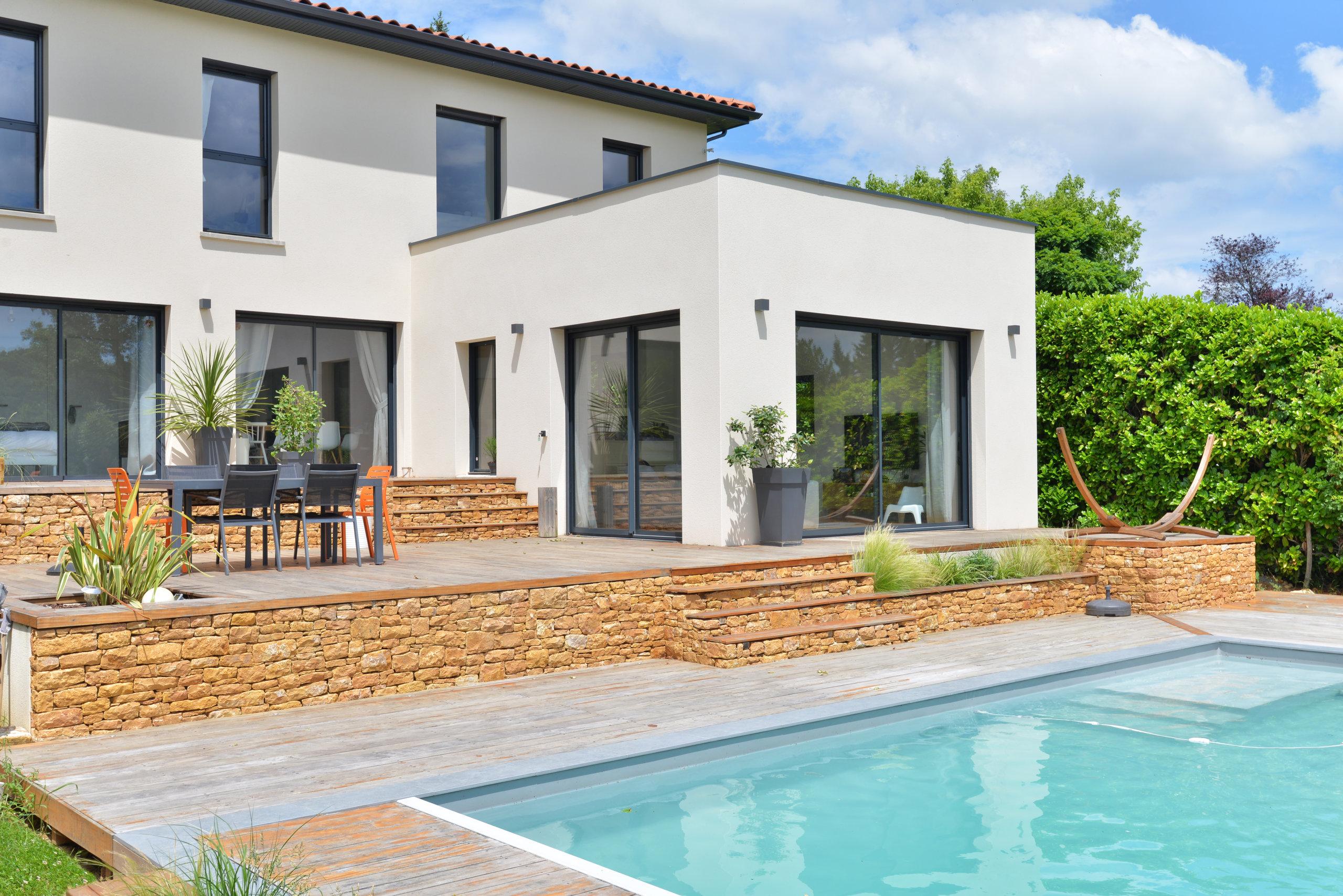 constructeur-maison-terrasse