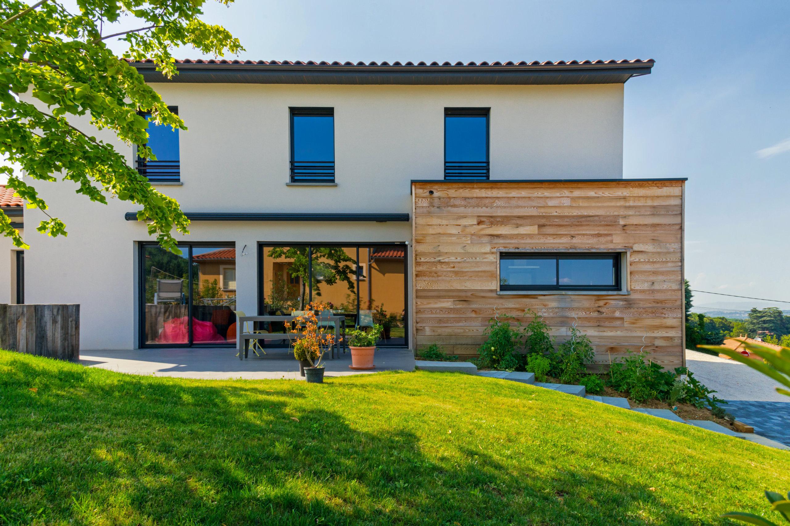 constructeur-maisons-bioclimatiques-Lyon