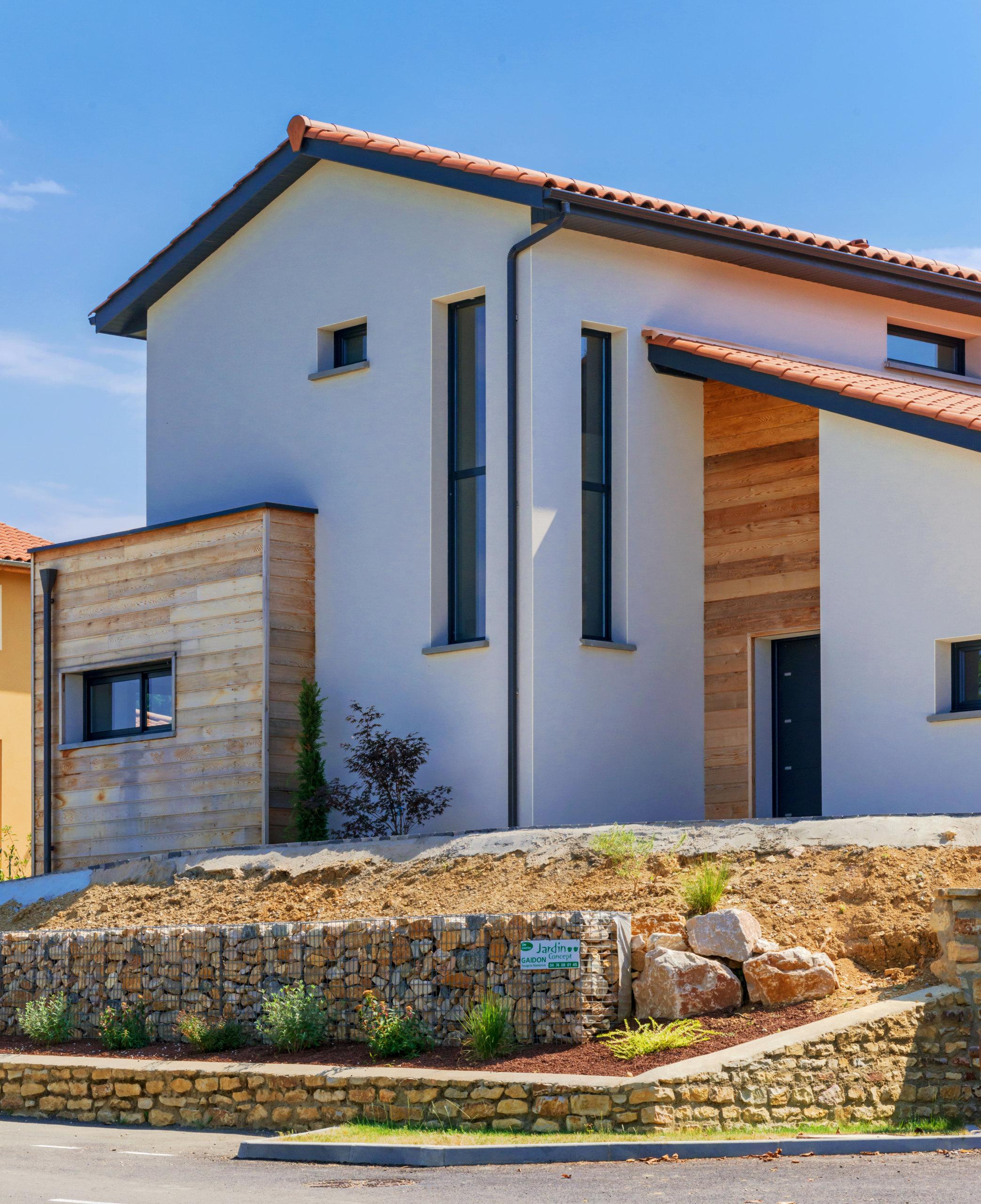 construire-maison-bioclimatique-lyon