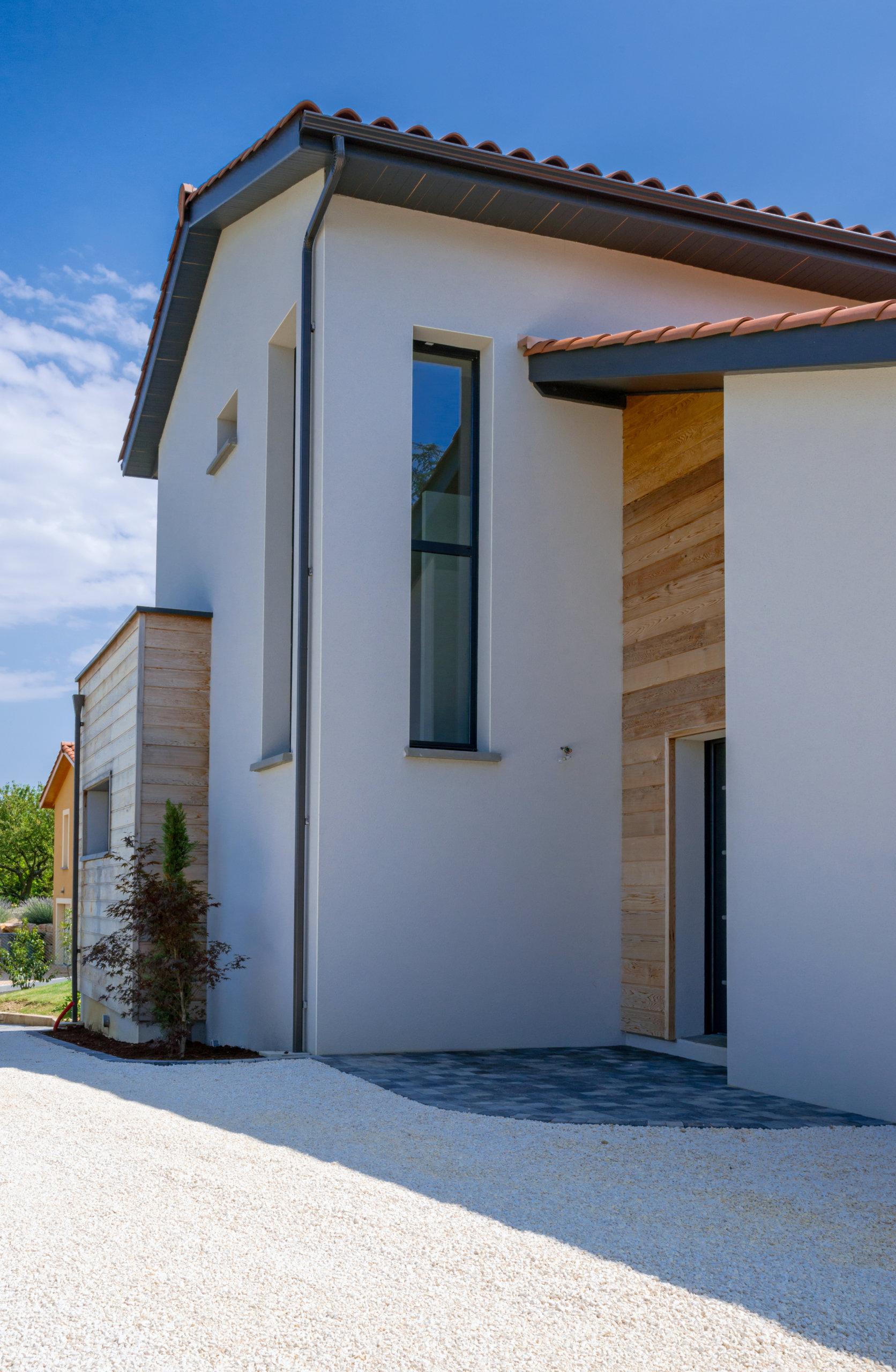 maison-bioclimatique-lyon