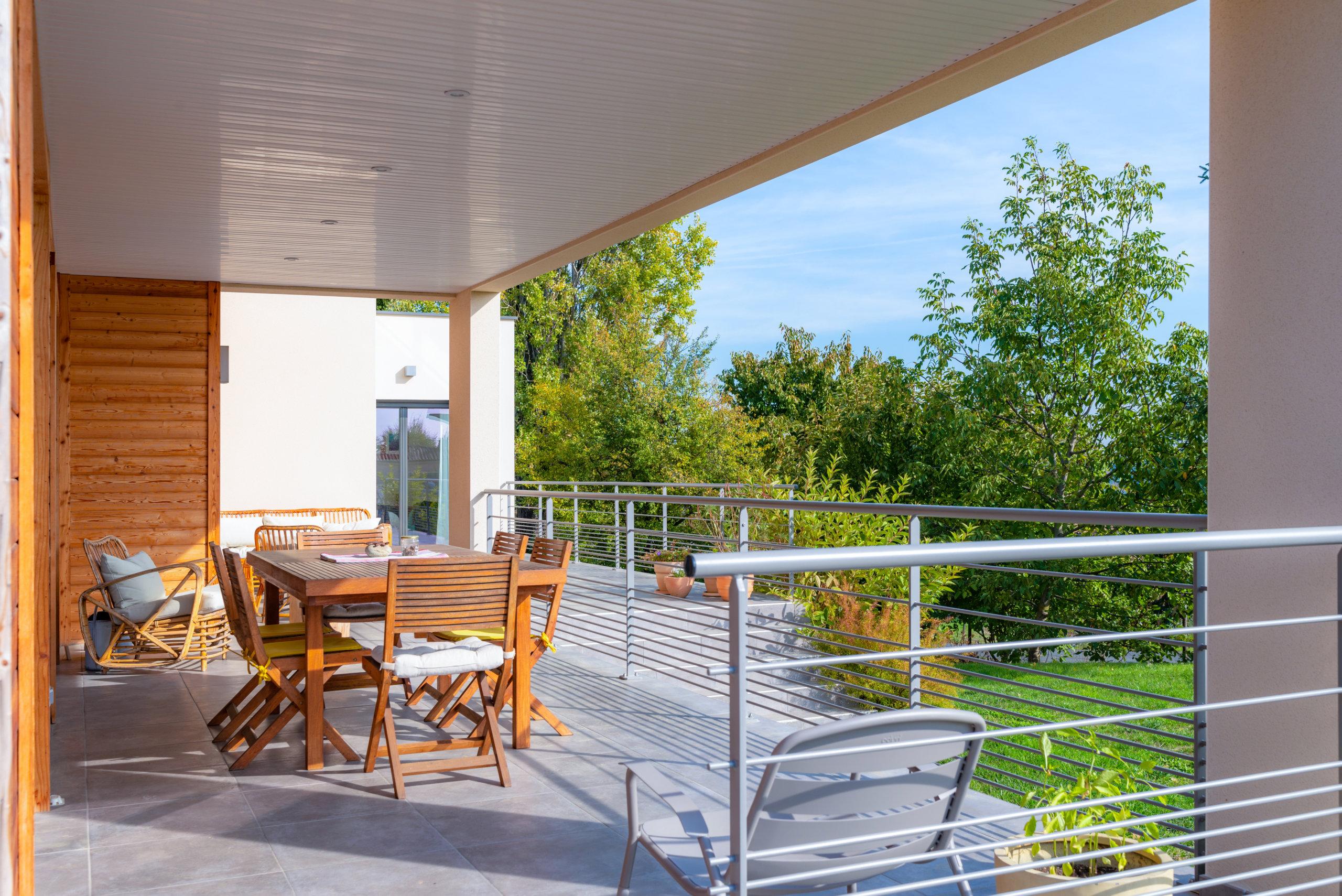 maison-terrasse-bois