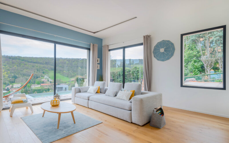 maison-confort-lumineuse